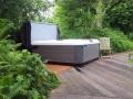 Gartenwhirlpool R 6 L von Villeroy und Boch by Wellnessdrops