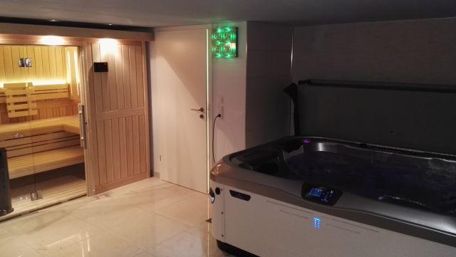 innensauna hamburg wellnessdrops. Black Bedroom Furniture Sets. Home Design Ideas
