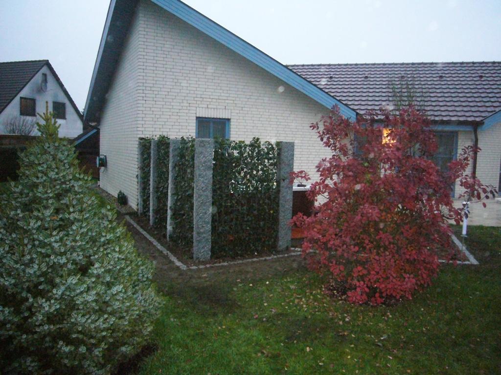 Poolbau Schwerin - Wellnessdrops