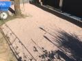 RundumSorglos Paket Gartenarbeiten vor der Whirlpoollieferung