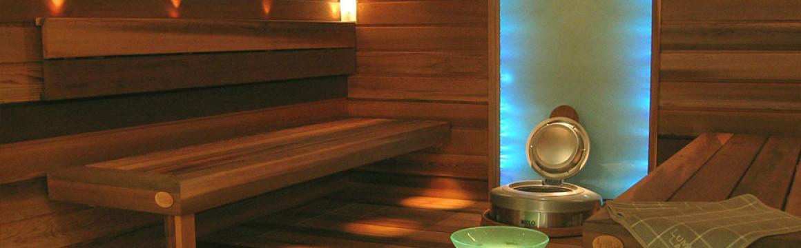 wnd_kat_sauna_feat2