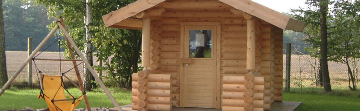 wnd_kat_sauna_feat_aussen2
