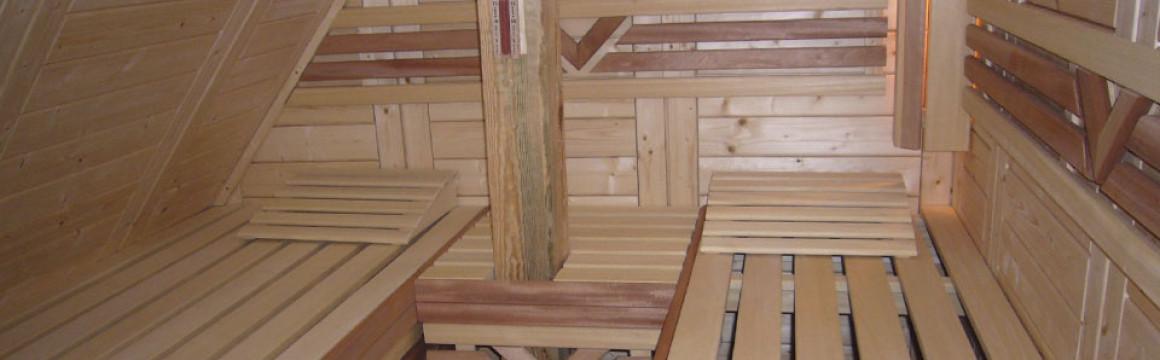 wnd_kat_sauna_feat_innen3