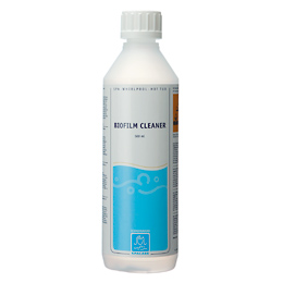 Biofilm_Cleaner_500_ml
