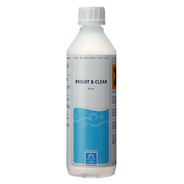 Bright_And_Clear_500_ml