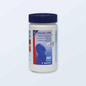 Chlorifix_SPA_1kg