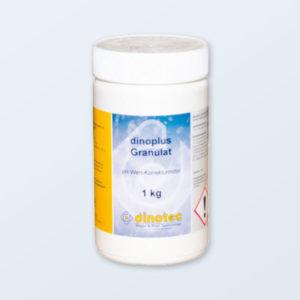 Dino-Plus