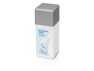 SpaTime_Aktivsauerstoff-Granulat