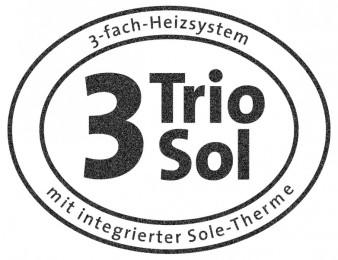TrioSolSiegel