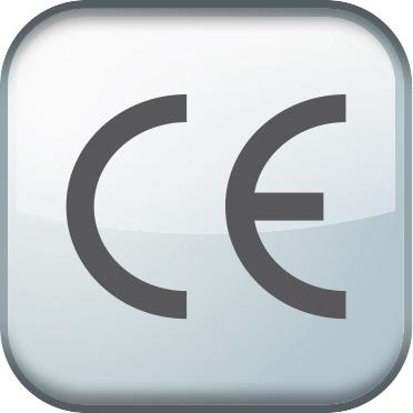 CE_Logo_neu