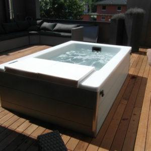 Lounge-Concept II