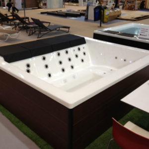 Lounge Concept A5 Comfort