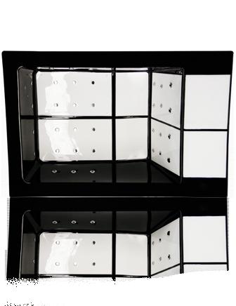Lounge Concept Spa II