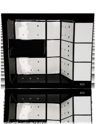 Lounge Concept Spa i3