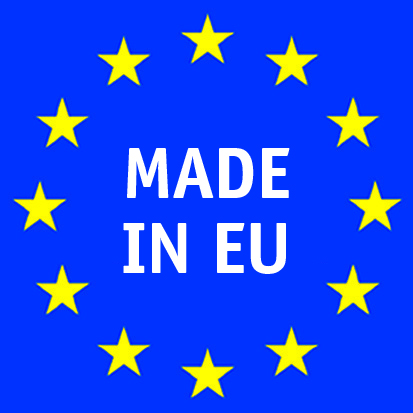 MADE IN EU_C