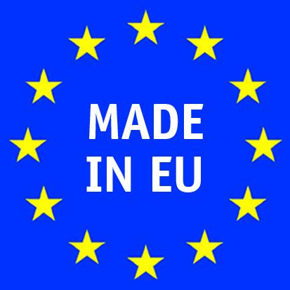 MADE IN EU_C
