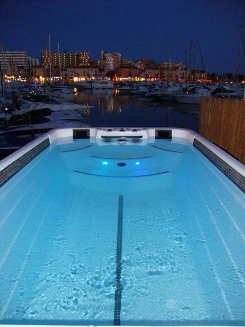Power-Swim-Marina
