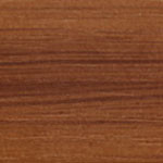 Verkleidung-Hazelnut