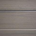 Verkleidung-Stone-Gray