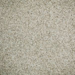 Wanne-Granite-White