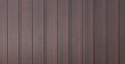 2011 Expresso Cabinetry Color Thumb