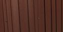 HP14-Serenity Espresso Panel Cabinet Dura 125x64