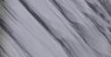 LZB14-2014 Storm Cloud Acrylic Shell Colour 125x64