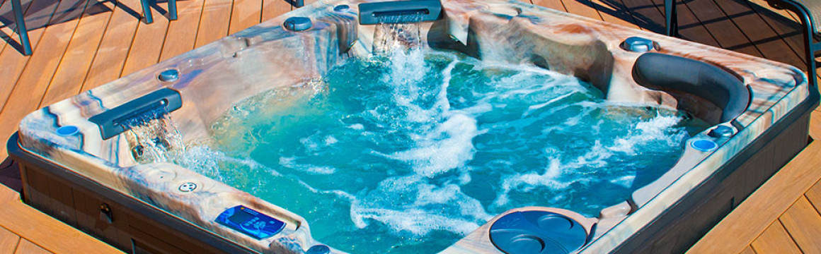 hydropool-hottubs-selfcleaning-slider-01