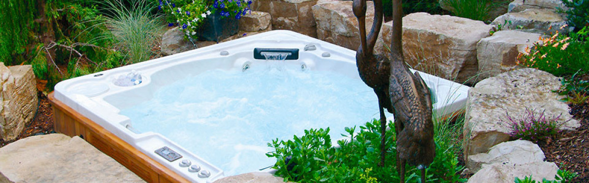 hydropool-hottubs-selfcleaning-slider-03