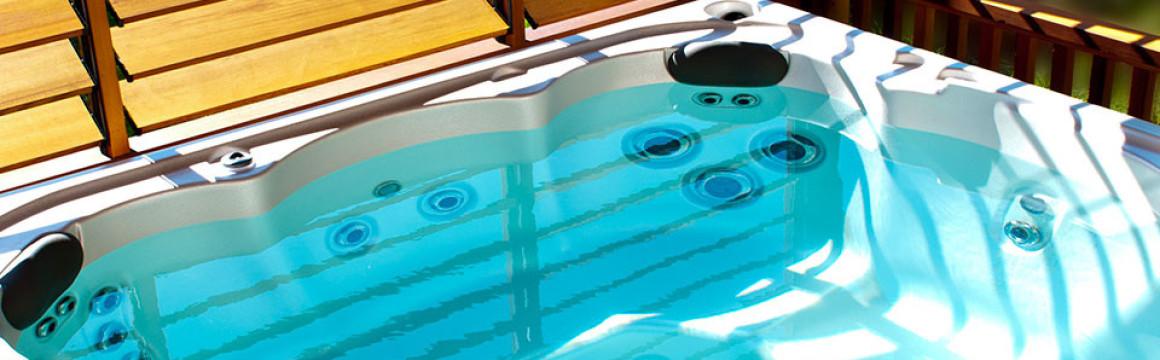 hydropool-hottubs-serenity-slider-03
