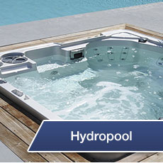 Self-Cleaning Whirlpools