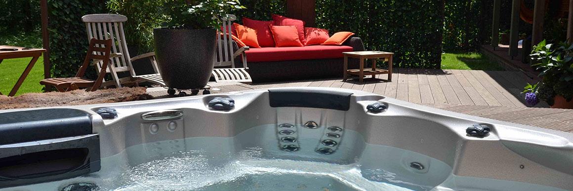 wellnessdrops sauna whirlpool infrarot swimspa. Black Bedroom Furniture Sets. Home Design Ideas