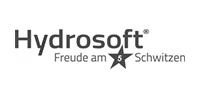 wnd_sup_hydrosoft
