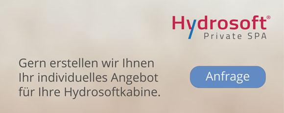wnd_hydrosoft-banner-anfrage