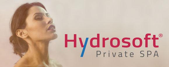 wnd_hydrosoft-banner