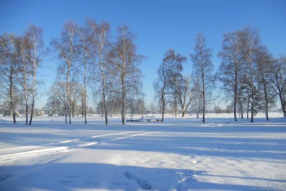 Winterspektakel-camp-reinsehlen