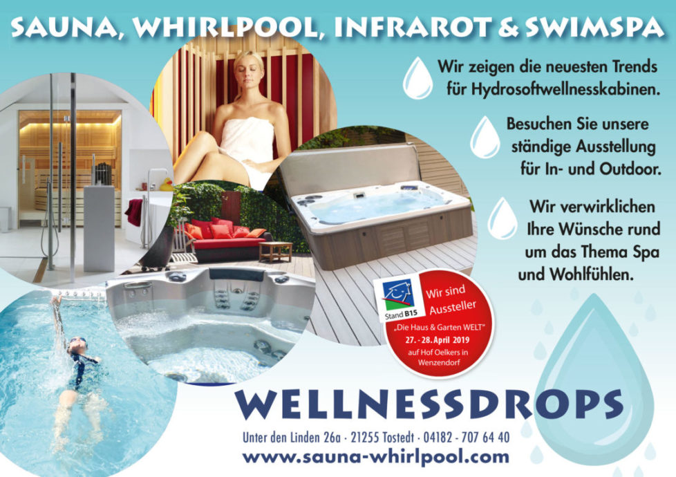 Wellnessdrops_hugw_Messe_19